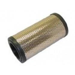 Filtr powietrza do wózka widłowego Still DFG 3.0/4107, DFG 3.5/4108