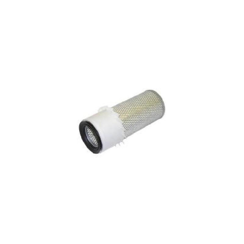 Filtr powietrza do wózka widłowego HC 4,0-5,0T (HANGCHA CHIŃSKI WÓZEK) CPQ, CPQD, CPY, CPYD, CPC, CPCD, Seria H i R