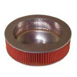 Opona pełna 500x8 standard Solido