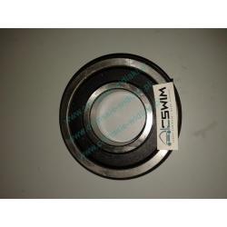 Filtr powietrza Fiat DIM 30B, DIM 35B