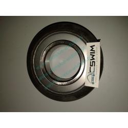 Filtr powietrza Manitou MI 205/255/305