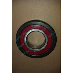Filtr powietrza Manitou MI 355/405/455