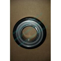 Filtr powietrza Manitou MSI 40/50
