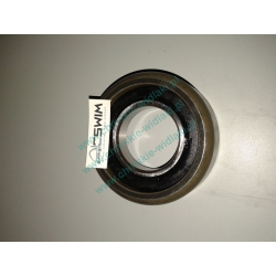 Filtr powietrza Manitou MSI 20/25/30