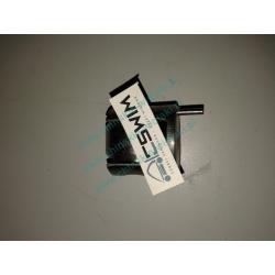 Filtr powietrza Manitou MLT 523/526, MLT 523 serie C, MLT 630/630 ultra