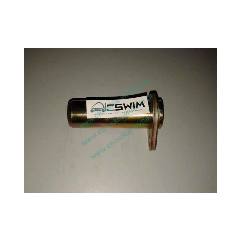 Filtr powietrza Manitou MLT 523/526 T