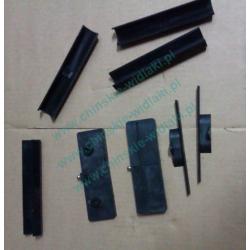 Filtr powietrza Manitou MT 220/222/225/, MT 420/422/425FC, ML 225/425(FC)
