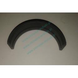 Filtr powietrza Manitou MT 450 CP