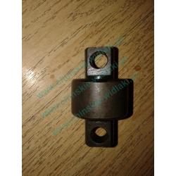 Filtr powietrza Manitou MT 830/840/930, MT 930/1230 S