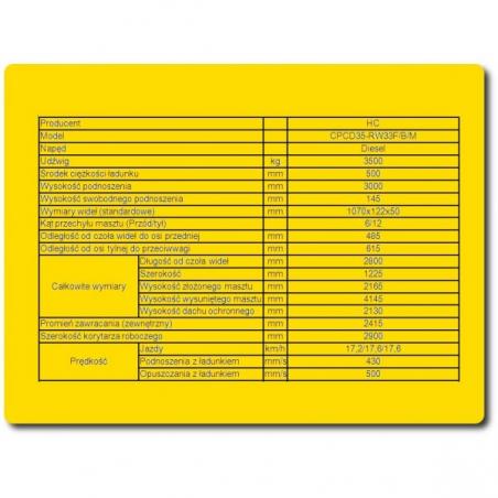 Opona pneumatyczna BKT 6,50x10 Komplet (Opona, dętka, ochraniacz ).