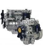 Układ elektryczny Mitsubishi