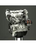 Układ elektryczny Toyota