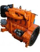 Układ hydrauliczny Yale