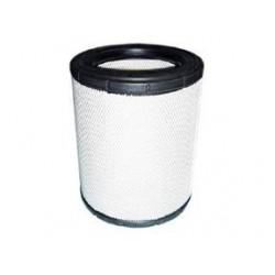 Filtr powietrza wewnętrzny Daewoo D20S-2,D25S-2,D30S-2