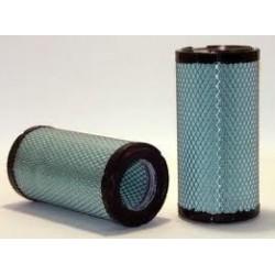 Filtr powietrza wewnętrzny Daewoo D20S-3,D25S-3,D30S-3