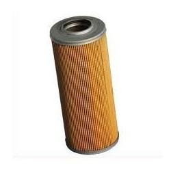 Filtr powietrza wewnętrzny Daewoo D100,D120
