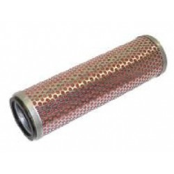 Filtr powietrza Hyster H30,40,50,60H