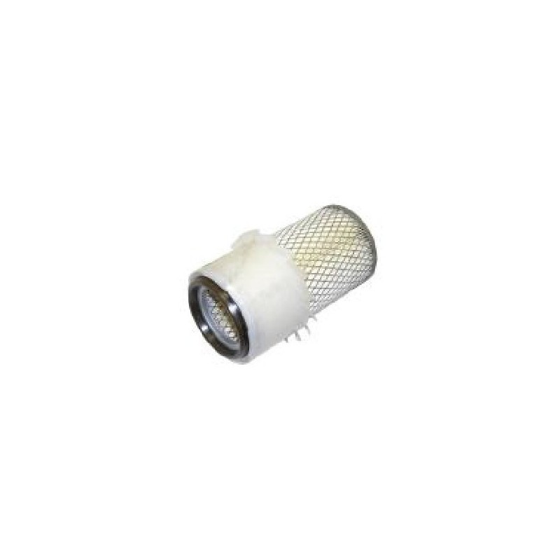 Filtr powietrza Nissan PH02