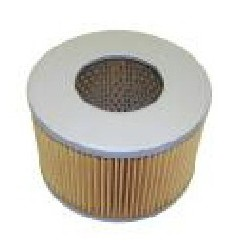 Filtr powietrza Nissan FG101,102,103