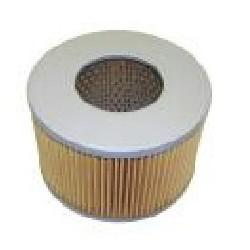 Filtr powietrza Nissan F01