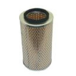 Filtr powietrza Nissan FD01