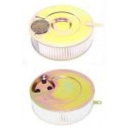 Filtr powietrza Toyota 02-2FD20,25,30