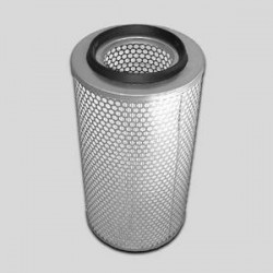 Filtr powietrza Linde 320 H50-80D