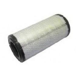 Filtr powietrza Samsung SF12,15,18L