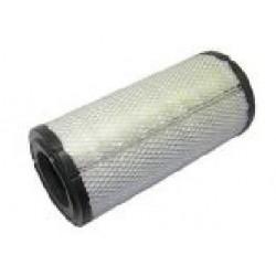Filtr powietrza Samsung FX12,15,18L
