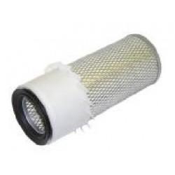 Filtr powietrza zewnętrzny Samsung SF20,25,30D (III-series)