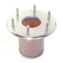 Filtr powietrza wewnętrzny Catepillar V40DSA,V50DSA,VC60DSA