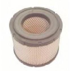 Filtr powietrza zewnętrzny Catepillar V40E,V50E,VC60E