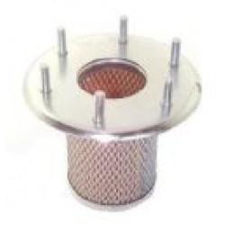 Filtr powietrza wewnętrzny Catepillar V60E,V70E,V80E,V90E