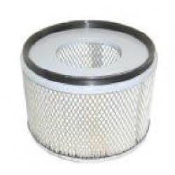 Filtr powietrza zewnętrzny Catepillar V110,V130,V150