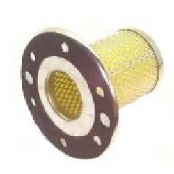 Filtr powietrza wewnętrzny Catepillar V110,V130,V150