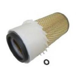 Filtr powietrza Fiat D20, D23
