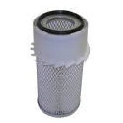 Filtr powietrza Manitou 4 RM 35 N