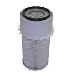 Filtr powietrza Manitou 4RE 20/25 CL