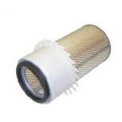 Filtr powietrza Manitou 4RE 25/30 RH