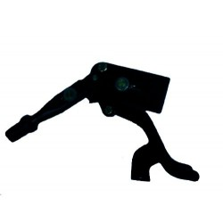 Dźwignia hamulca ręcznego HC (Hangcha chiński wózek) CPQ, CPQD, CPC, CPCD