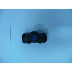 Cylinderek hamulcowy HC (Hangcha chiński wózek) CPQ, CPQD, CPC, CPCD
