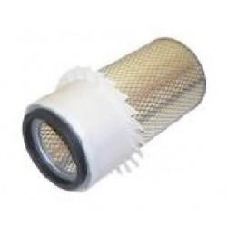 Filtr powietrza do wózka widłowego HC 2,0-3,5T (HANGCHA CHIŃSKI WÓZEK) CPQ, CPQD, CPY, CPYD, CPC, CPCD, Seria H i R