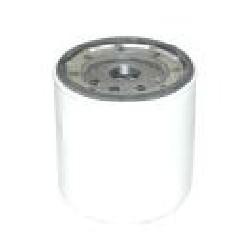 Filtr oleju silnika GM 3,0