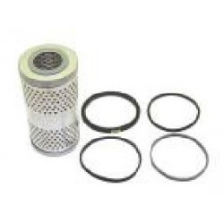 Filtr oleju silnika Isuzu C240