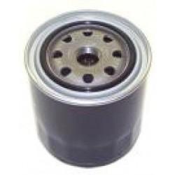 Filtr oleju silnika Isuzu 4JB1