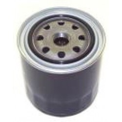 Filtr oleju silnika Isuzu 4JG2