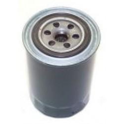 Filtr oleju silnika Nissan K25