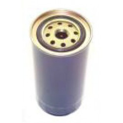 Filtr oleju silnika Nissan SD22