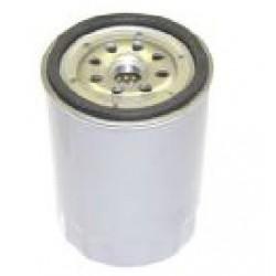 Filtr oleju silnika Nissan SD25