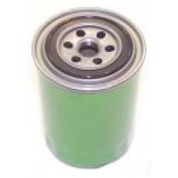 Filtr oleju silnika Toyota 5P